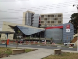 HOSPITAL MUNICIPAL DE SÃO BERNARDO DO CAMPO – 60TR – SÃO BERNARDO DO CAMPO/SP