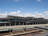 AEROPORTO GUARULHOS – TERMINAL 3 – 3.820TR